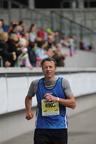 9202 Rhein-Ruhr-Marathon-2013-7680 667x1000