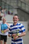 9205 Rhein-Ruhr-Marathon-2013-7681 667x1000