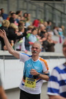 9207 Rhein-Ruhr-Marathon-2013-7682 667x1000