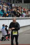 9209 Rhein-Ruhr-Marathon-2013-7685 667x1000