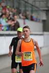 9214 Rhein-Ruhr-Marathon-2013-7688 667x1000