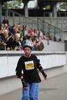 9216 Rhein-Ruhr-Marathon-2013-7690 667x1000