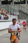 9218 Rhein-Ruhr-Marathon-2013-7691 667x1000