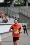 9221 Rhein-Ruhr-Marathon-2013-7692 667x1000