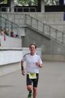 9222 Rhein-Ruhr-Marathon-2013-7693 667x1000
