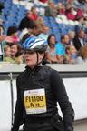 9225 Rhein-Ruhr-Marathon-2013-7694 667x1000