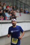 9228 Rhein-Ruhr-Marathon-2013-7695 667x1000