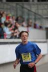 9229 Rhein-Ruhr-Marathon-2013-7697 667x1000