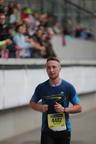 9231 Rhein-Ruhr-Marathon-2013-7698 667x1000