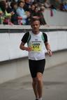 9233 Rhein-Ruhr-Marathon-2013-7699 667x1000