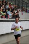 9236 Rhein-Ruhr-Marathon-2013-7700 667x1000