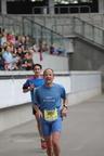 9238 Rhein-Ruhr-Marathon-2013-7701 667x1000