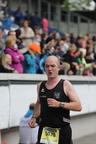 9240 Rhein-Ruhr-Marathon-2013-7703 667x1000
