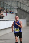 9244 Rhein-Ruhr-Marathon-2013-7705 667x1000