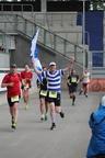 9247 Rhein-Ruhr-Marathon-2013-7707 667x1000
