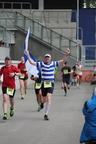 9250 Rhein-Ruhr-Marathon-2013-7708 667x1000