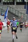 9252 Rhein-Ruhr-Marathon-2013-7709 667x1000