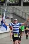 9254 Rhein-Ruhr-Marathon-2013-7710 667x1000