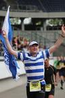 9255 Rhein-Ruhr-Marathon-2013-7711 667x1000