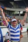 9261 Rhein-Ruhr-Marathon-2013-7713 667x1000
