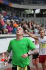 9263 Rhein-Ruhr-Marathon-2013-7714 667x1000