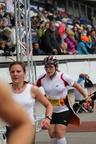 9265 Rhein-Ruhr-Marathon-2013-7716 667x1000