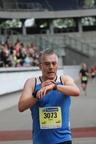 9269 Rhein-Ruhr-Marathon-2013-7718 667x1000