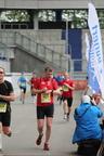 9272 Rhein-Ruhr-Marathon-2013-7719 667x1000