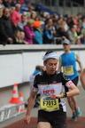 9274 Rhein-Ruhr-Marathon-2013-7722 667x1000