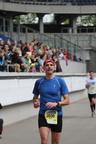 9276 Rhein-Ruhr-Marathon-2013-7723 667x1000