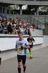9278 Rhein-Ruhr-Marathon-2013-7724 667x1000