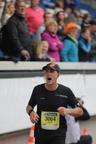 9282 Rhein-Ruhr-Marathon-2013-7725 667x1000