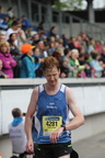 9283 Rhein-Ruhr-Marathon-2013-7727 667x1000