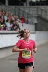 9285 Rhein-Ruhr-Marathon-2013-7728 667x1000