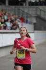 9288 Rhein-Ruhr-Marathon-2013-7729 667x1000
