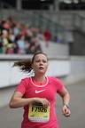9289 Rhein-Ruhr-Marathon-2013-7730 667x1000