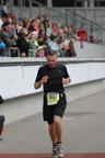 9291 Rhein-Ruhr-Marathon-2013-7731 667x1000