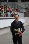9294 Rhein-Ruhr-Marathon-2013-7732 667x1000