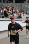 9296 Rhein-Ruhr-Marathon-2013-7733 667x1000