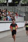 9298 Rhein-Ruhr-Marathon-2013-7734 667x1000