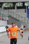 9303 Rhein-Ruhr-Marathon-2013-7737 667x1000