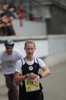 9306 Rhein-Ruhr-Marathon-2013-7740 667x1000