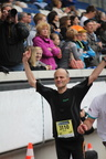 9308 Rhein-Ruhr-Marathon-2013-7741 667x1000