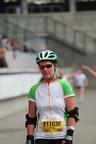9309 Rhein-Ruhr-Marathon-2013-7742 667x1000