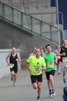 9312 Rhein-Ruhr-Marathon-2013-7749 667x1000