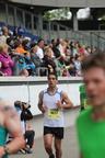 9313 Rhein-Ruhr-Marathon-2013-7752 667x1000