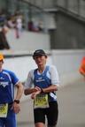 9317 Rhein-Ruhr-Marathon-2013-7755 667x1000