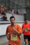 9319 Rhein-Ruhr-Marathon-2013-7757 667x1000