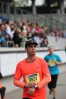 9322 Rhein-Ruhr-Marathon-2013-7759 667x1000