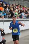 9324 Rhein-Ruhr-Marathon-2013-7760 667x1000